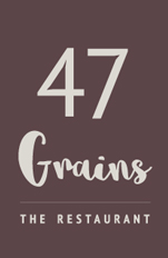 47 Grains Restaurant Brighouse